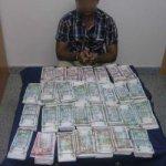 شرطة عمان السلطانية تلقي القب2 Size:14.00 Kb Dim: 250 x 336