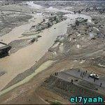 صور فيضانات باكستان -Pakistan1