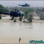 صور فيضانات باكستان -Pakistan5