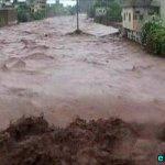 صور فيضانات باكستان -Pakistan11