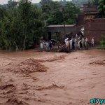 صور فيضانات باكستان -Pakistan12