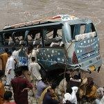 فيضانات باكستان2
