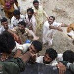 فيضانات باكستان5