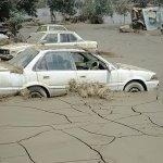 فيضانات باكستان6