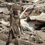 فيضانات باكستان9