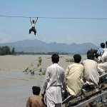 فيضانات باكستان10