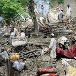 فيضانات باكستان13