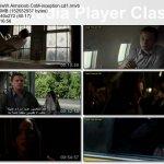 تحميل فيلم inception 2010 DVD1