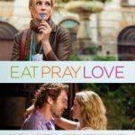فيلم Eat Pray Love 2010 DVD م1