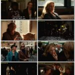 فيلم Eat Pray Love 2010 DVD م2
