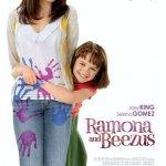 فيلم Ramona And Beezus 2010 D1