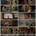 فيلم Ramona And Beezus 2010 D2