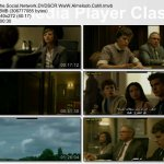 تحميل فيلم The Social Network1