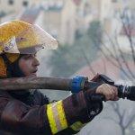 صور .. حرائق اسرائيل وقتلاها 3