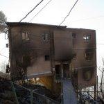 صور .. حرائق اسرائيل وقتلاها 14