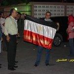 صور لافراح المصريين في مسقط 2