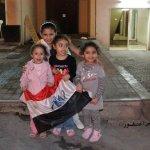 صور لافراح المصريين في مسقط 4