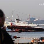 صور مرعبة من تسونامي وزلزال ا6