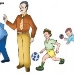 الاوقات المتوقعة لبدء الشيخوخ1