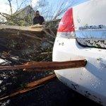 الاعصار الذي ضرب ولاية ميسوري5