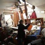 الاعصار الذي ضرب ولاية ميسوري6