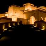 دار الأوبرا السلطانية في عُما3