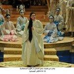 جلالة السلطان يشمل برعايته ال4