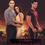 مترجم فيلم The Twilight Saga 1