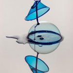 قطرات من الابداع8