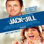 Jack and Jill1