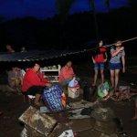 إعصار ووشي في الفلبين يحصد أك8