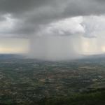 المطر 2