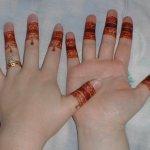 أصابع Size:33.30 Kb Dim: 465 x 335