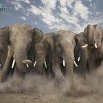 فيل elephant Size:178.10 Kb Dim: 1280 x 1024