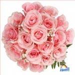 thumb_1710200860652