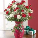 Merry Mistletoe Size:41.00 Kb Dim: 345 x 378
