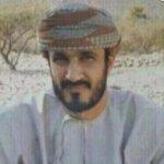 سيف بن حمد البوسعيدي