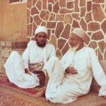 الشيخ احمد بن حمد الخليلي