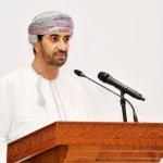 السيد خالد بن هلال