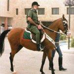 صور لجلالة السلطان قابوس1