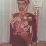 السلطان قابوس المعظم Size:832.40 Kb Dim: 1944 x 2592