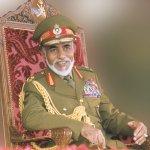 السلطان قابوس Sultan Qaboos Size:367.70 Kb Dim: 1098 x 1329