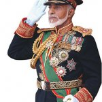 السلطان قابوس Sultan Qaboos Size:38.00 Kb Dim: 355 x 498