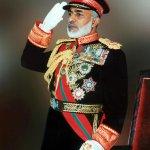 السلطان قابوس Sultan Qaboos Size:456.10 Kb Dim: 2232 x 2948