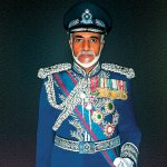 السلطان قابوس Sultan Qaboos Size:582.90 Kb Dim: 640 x 521