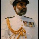 سلطان عمان Size:26.90 Kb Dim: 320 x 480