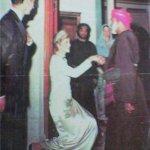 صور لجلالة السلطان قابوس10