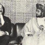 السلطان قابوس Sultan Qaboos Size:138.20 Kb Dim: 784 x 1072