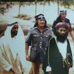 السلطان قابوس Sultan Qaboos Size:222.00 Kb Dim: 1080 x 1076