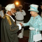السلطان قابوس Sultan Qaboos Size:99.10 Kb Dim: 594 x 453